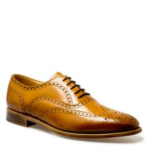 47-Tan-Burnished-5-Eyelet-Brogue-Shoe-930x930