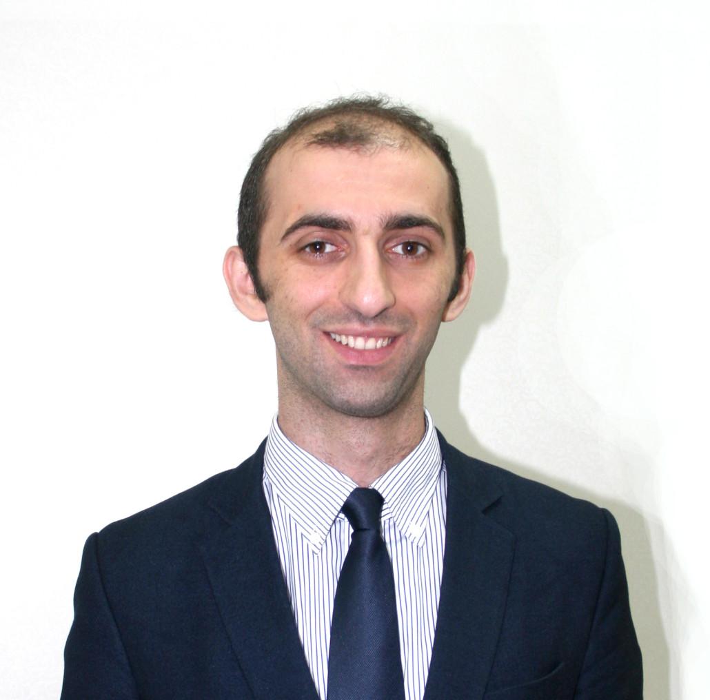 Ervis Micukaj